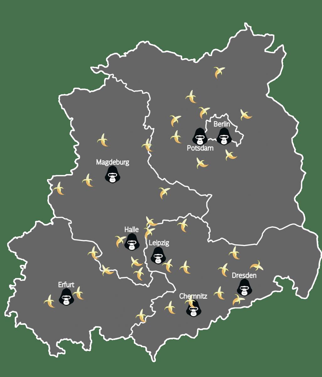 firmenevents-in-mitteldeutschland